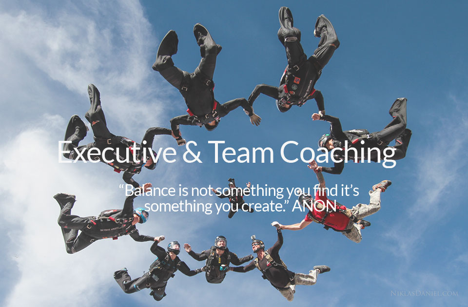 Executive-Coaching-CTA-new