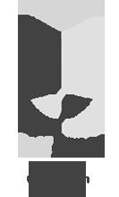 selfsense-new-logo